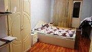 Квартира в г. Одинцово М.О - Фото 2