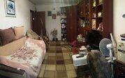 1-комнатная квартира улица Макеева - Фото 2