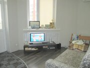 1-ая квартира 40 кв.м. в г. Пушкино - Фото 3