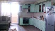Продается 1-комнатная квартира г. Дедовск - Фото 1