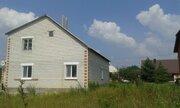 Дом село Никольское - Фото 3