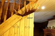 Аренда дома посуточно, Коробово, Вологодский район - Фото 5