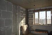 Продам 1 ком. квартиру в Подольске 37 кв.м, Рязановское шоссе д. 19 - Фото 4
