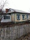 Продажа дома, Вейделевка, Вейделевский район - Фото 4