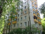 1-к.кв, рядом с м.Молодежная, ул.Ельнинская 22 корп.1 - Фото 4