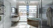 950 000 €, Продажа дома, Аланья, Анталья, Продажа домов и коттеджей Аланья, Турция, ID объекта - 501961119 - Фото 4