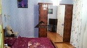 Продажа дома, Глафировка, Щербиновский район, Ул. Ленина - Фото 4
