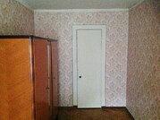 Двухкомнатная квартира Москва, Шишкин Лес - Фото 3