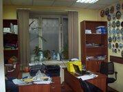 Без комиссии. Офис, м. П. Kультуры, 21 кв.м. - Фото 1