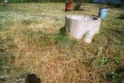 Дом в деревне Финеево, Продажа домов и коттеджей Финеево, Киржачский район, ID объекта - 502930893 - Фото 7