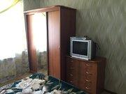 Сдается современная 2к.кв, микрорайон «Мещера» с видом на набережную, Аренда квартир в Нижнем Новгороде, ID объекта - 314577145 - Фото 5