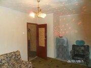 Квартира 48.00 кв.м. Л.О, Гатчинский р-н. - Фото 2