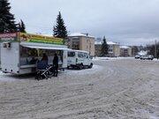 Участок под ПМЖ в селе Шарапово, рядом школа, садик! - Фото 3