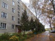 Продам 1 комнатную квартиру в Дмитровском районе - Фото 4