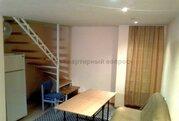 Жилой гараж ГСК-19, Продажа гаражей в Анапе, ID объекта - 400050083 - Фото 2