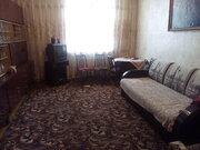 Продаю квартиру в кирпичном доме сталинка - Фото 3