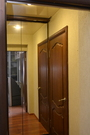Квартира на Донской - Фото 5