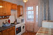 1 700 Руб., Трехкомнатная квартира посуточно в самом центре, Квартиры посуточно в Твери, ID объекта - 300406521 - Фото 6