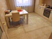 2-х комнатная квартира, ул. Новая Слобода, д. 4, г. Ивантеевка - Фото 5