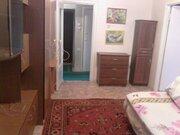 Продается 2-комнатная квартира в Малоярославце - Фото 3