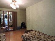 Продам 3 комн. квартиру 56,2 кв.м ул. Берзарина, д. 3 - Фото 2