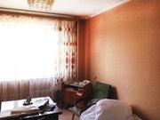 Продажа квартир ул. Комсомольская, д.3
