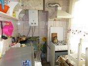 Продам 2-ую квартиру в пос . Нарынка Клинский р-н, срочно, дешево - Фото 3