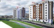 37 000 €, Продажа квартиры, Аланья, Анталья, Купить квартиру Аланья, Турция по недорогой цене, ID объекта - 313136366 - Фото 3
