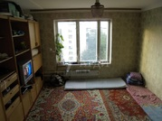 Продажа квартиры, Андреевка, Солнечногорский район, Р-н . - Фото 2