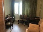 24 000 Руб., Сдаётся новая квартира в Киевском, Аренда квартир в Киевском, ID объекта - 319680514 - Фото 7