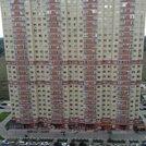 Продается 2-х комн.квартира в г. Балашиха - Фото 2