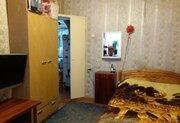 Продается 2х-комнатная квартира г.Наро-Фоминский ул. Автодорожная 22 - Фото 2