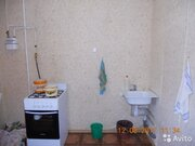 Продажа квартиры, Белгород, Ул. Молодежная - Фото 4
