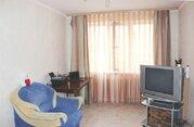 Продам 3-комнатную квартиру новой планировки 72,5 кв.м. Новочебоксарск - Фото 4