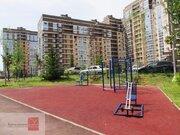 ЖК Татьянин парк, 2-к квартира, 78 м2, 3/17 эт. - Фото 4