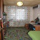 Продам 2 комн.кв.ул.Булатниковская д.3к1 - Фото 5