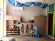Продажа готового бизнеса, Солнечный берег, Несебыр, 1 - Фото 3