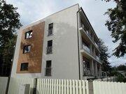 395 000 €, Продажа квартиры, Купить квартиру Юрмала, Латвия по недорогой цене, ID объекта - 313155184 - Фото 3