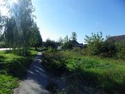 Продается земельный участок в Липецке по улице Селекционная - Фото 2