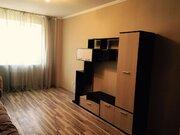 Шикарная квартира с евроремонтом и мебелью! - Фото 2