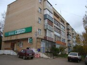 1-а Комн. кв, с.Семеновское Ступинский р-он - Фото 1
