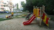 1-комн. квартира Ленинский пр-кт, д. 227, 40 кв.м, 3/10 этаж - Фото 3