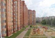 Продается однокомнатная квартира в городе Дмитров в 55 км от Москвы. - Фото 1