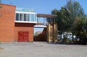 Продажа торгового помещения, Липецк, Ул. Неделина - Фото 3