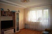 Муром, Купить квартиру в Муроме по недорогой цене, ID объекта - 323014960 - Фото 3
