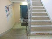 Продажа 3 комнатной квартиры в Нахабино ( ) - Фото 5