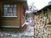 Продаем дом с участок 6 соток - Фото 4