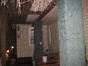 Каширское ш.2км от МКАД. Дроздово -1, Жилой дом в Аренду 180м.кв 15сот - Фото 3