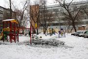Продается угловая очень светлая квартира пешком от метро вднх, Купить квартиру в Москве по недорогой цене, ID объекта - 325510153 - Фото 10
