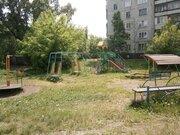 Продам 1к.кв.ул. Покрышкина 16/1 - Фото 2